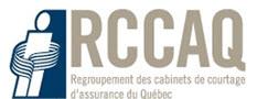 logo_rccaq