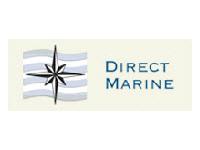 direct-marine