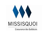 missisquoi