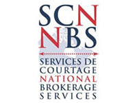service-courtage-national