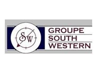 south-western