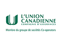 union_canadienne